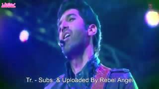 getlinkyoutube.com-اغنية هندية رومانسية روعه ابكت العالم    ( شكرن لا يحيوح التركي)
