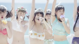getlinkyoutube.com-【MV】虹のコンキスタドール「THE☆有頂天サマー!!」(虹コン)