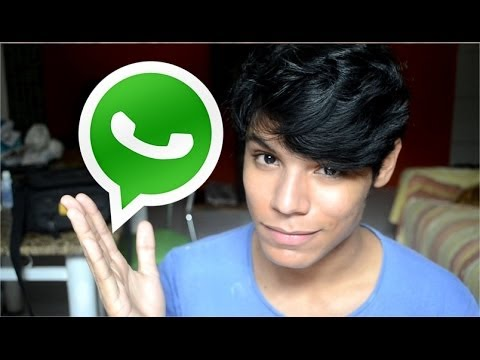 baixar whatsapp para pc windows 7 64 bits