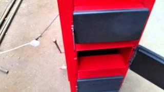 getlinkyoutube.com-Уникальный твердотопливный котел