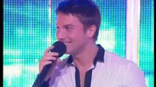 getlinkyoutube.com-Сергей Лазарев умеет петь тремя разными голосами