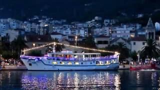 getlinkyoutube.com-Beautiful Makarska Riviera