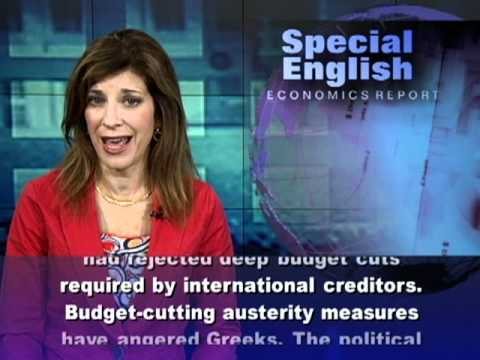 Greece and the Euro -ScFFnIEN1Y4
