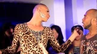 getlinkyoutube.com-La Delfi   Mariquiqui  Video oficial By Crea Fama Inc
