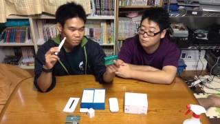 getlinkyoutube.com-次世代タバコ iQOS (9/1発売版)