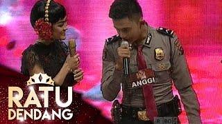 getlinkyoutube.com-Julia Perez Kepincut Polisi Ganteng - Ratu Dendang (2/3)