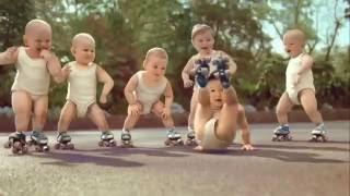 getlinkyoutube.com-Kids Dancing Funny Video - II