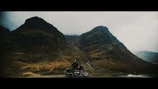 Martin Garrix & Matisse & Sadko - Forever (Official Music Video)