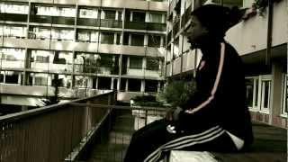 D-Peine - J'ai roulé ma bosse (ft. Omsie)