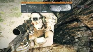 getlinkyoutube.com-Battlefield 3 SEries 2 (BATTLEWAR) 2015