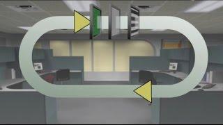 getlinkyoutube.com-HVAC Training - Basics of HVAC