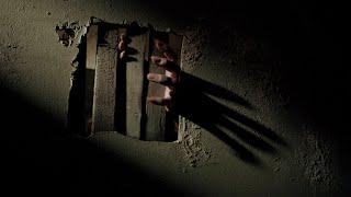 getlinkyoutube.com-American Horror Story: Hotel Main Title Sequence