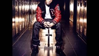 getlinkyoutube.com-J. Cole - Gods Gift (Cole World - The Sideline Story)