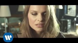 getlinkyoutube.com-Ada Szulc - Big Love [Official Music Video]