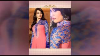 getlinkyoutube.com-صور جميع الممثلات الهنديات مع اجمل اغنيه اتمني ان يعجبكم