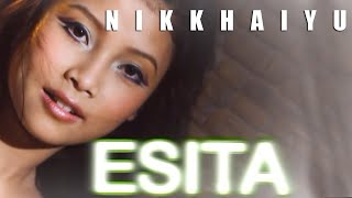 NIKKHAIYU - (MANIPURI MUSIC VIDEO 2013) OFFICAL RELESED HD width=