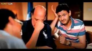 getlinkyoutube.com-Meraty wa zawgaty- DVD - HD - مراتي وزوجتي كامل بطولة رامز جلال