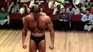 getlinkyoutube.com-Arnold Schwarzenegger At His Best
