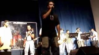 getlinkyoutube.com-Fininho Batera Groove Soul 2007