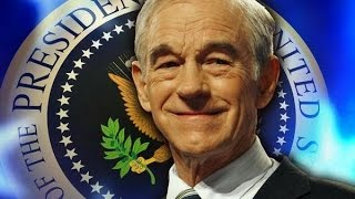 getlinkyoutube.com-Anonymous - This is why Ron Paul deserves to be president