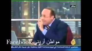 getlinkyoutube.com-ملك القلوب ملك الاردن .. شاهد واحكم