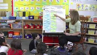 getlinkyoutube.com-Before, During and After Questions: Promoting Reading Comprehension and Critical Thinking