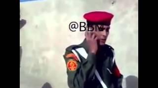 getlinkyoutube.com-تحشيش عراقي يموت ضحك 2016 ههههههههخخخخ