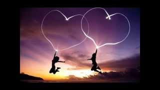 "getlinkyoutube.com-2015 music algerie love (3) rafik ""rafik belfoule ""بغيتك تكوني حلالي """
