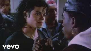 getlinkyoutube.com-Michael Jackson - Bad (Official Video)