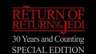 getlinkyoutube.com-The Return of Return of the Jedi: Special Edition