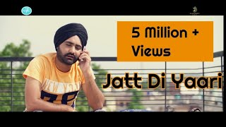 getlinkyoutube.com-New Punjabi Songs 2015 | Jatt Di Yaari | Lovepreet Bhullar | Latest Punjabi Songs 2015