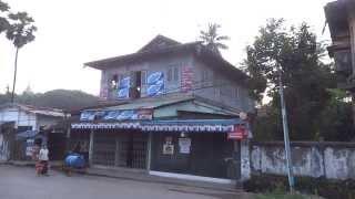 getlinkyoutube.com-บ้านของมะเมี๊ยะ มะละแหม่ง
