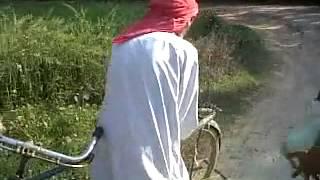 getlinkyoutube.com-azamgarh funny