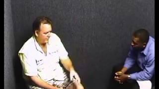 getlinkyoutube.com-Jordan Davis - Michael Dunn Interview with Detectives (Part 1 of 2)