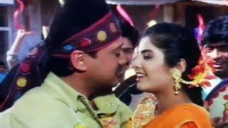 Saiba O Saiba, Jackie Shroff, Divya Bharati - Dil Hi To Hai Dance Song