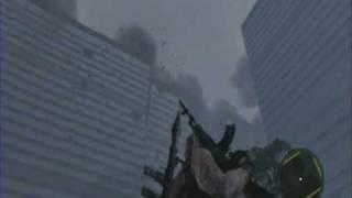 getlinkyoutube.com-Mercenaries 2 Bomb Tests Part 4 ♠STR♠
