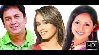 "getlinkyoutube.com-Bangla Natok ""রাজমহলের লেখক"" [HD] Ft.Zahid Hasan, Ohona"