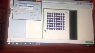 getlinkyoutube.com-How I Make Planner Stickers On The Cricut Explore