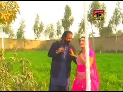 DUKH Saraiki tele film part 5 -Full Movie ,march 2014