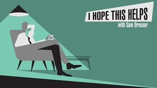 getlinkyoutube.com-I Hope This Helps: Logical Positivism
