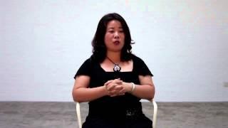 getlinkyoutube.com-2010年8月26日   对叶海燕(流氓燕)的采访