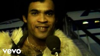getlinkyoutube.com-Boney M. - Daddy Cool - 2001