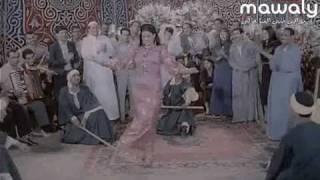 getlinkyoutube.com-walid _ dogou ettabl m3a el mazamir_01.wmv
