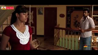 getlinkyoutube.com-Adhikaram 92 Tamil Romantic Touch Scene - Latest Tamil Movies 2015 - Rathis Vardhan,Kirthika