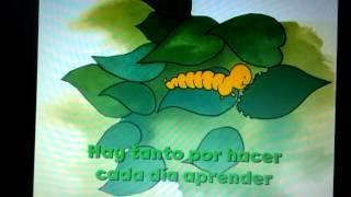 getlinkyoutube.com-Caillou theme Español.