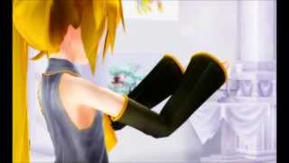 getlinkyoutube.com-[MMD] This Day