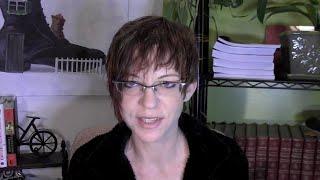 getlinkyoutube.com-Exposing How Women Manipulate Men