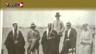حتى لا ننسى | 17 مايو - انقلاب «مبارك الكبير»