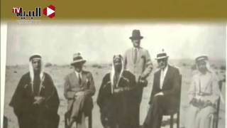 getlinkyoutube.com-حتى لا ننسى | 17 مايو - انقلاب «مبارك الكبير»
