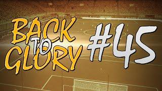 getlinkyoutube.com-FINAŁ - FIFA 15 Back to Glory [#45]